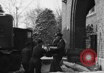 Image of United States Airmen South Korea, 1954, second 58 stock footage video 65675043231