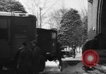 Image of United States Airmen South Korea, 1954, second 60 stock footage video 65675043231