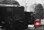 Image of United States Airmen South Korea, 1954, second 61 stock footage video 65675043231