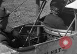 Image of Nieuport fighter aircraft France, 1918, second 2 stock footage video 65675043234