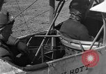 Image of Nieuport fighter aircraft France, 1918, second 6 stock footage video 65675043234