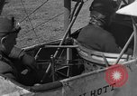 Image of Nieuport fighter aircraft France, 1918, second 13 stock footage video 65675043234