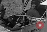 Image of Nieuport fighter aircraft France, 1918, second 14 stock footage video 65675043234