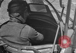 Image of Nieuport fighter aircraft France, 1918, second 29 stock footage video 65675043234