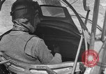 Image of Nieuport fighter aircraft France, 1918, second 30 stock footage video 65675043234