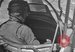 Image of Nieuport fighter aircraft France, 1918, second 31 stock footage video 65675043234