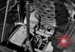 Image of Nieuport fighter aircraft France, 1918, second 32 stock footage video 65675043234