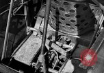 Image of Nieuport fighter aircraft France, 1918, second 33 stock footage video 65675043234