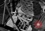 Image of Nieuport fighter aircraft France, 1918, second 35 stock footage video 65675043234
