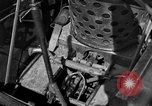Image of Nieuport fighter aircraft France, 1918, second 36 stock footage video 65675043234