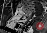 Image of Nieuport fighter aircraft France, 1918, second 37 stock footage video 65675043234