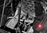 Image of Nieuport fighter aircraft France, 1918, second 38 stock footage video 65675043234
