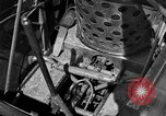 Image of Nieuport fighter aircraft France, 1918, second 40 stock footage video 65675043234