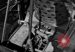 Image of Nieuport fighter aircraft France, 1918, second 42 stock footage video 65675043234