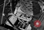 Image of Nieuport fighter aircraft France, 1918, second 44 stock footage video 65675043234
