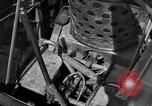Image of Nieuport fighter aircraft France, 1918, second 45 stock footage video 65675043234