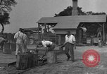 Image of Aircraft assembly factory France, 1918, second 30 stock footage video 65675043239