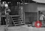 Image of Aircraft assembly factory France, 1918, second 34 stock footage video 65675043239