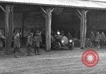 Image of Aircraft assembly factory France, 1918, second 3 stock footage video 65675043240