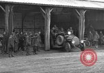 Image of Aircraft assembly factory France, 1918, second 4 stock footage video 65675043240