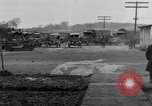 Image of Aircraft assembly factory France, 1918, second 14 stock footage video 65675043240