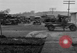 Image of Aircraft assembly factory France, 1918, second 18 stock footage video 65675043240