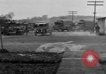 Image of Aircraft assembly factory France, 1918, second 20 stock footage video 65675043240