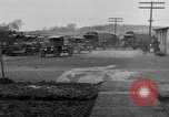 Image of Aircraft assembly factory France, 1918, second 21 stock footage video 65675043240