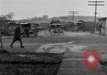 Image of Aircraft assembly factory France, 1918, second 22 stock footage video 65675043240
