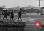 Image of Aircraft assembly factory France, 1918, second 23 stock footage video 65675043240