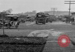 Image of Aircraft assembly factory France, 1918, second 27 stock footage video 65675043240