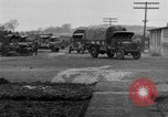 Image of Aircraft assembly factory France, 1918, second 30 stock footage video 65675043240