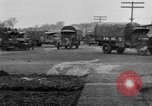 Image of Aircraft assembly factory France, 1918, second 31 stock footage video 65675043240