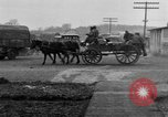 Image of Aircraft assembly factory France, 1918, second 35 stock footage video 65675043240