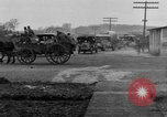 Image of Aircraft assembly factory France, 1918, second 37 stock footage video 65675043240