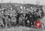 Image of 66th United States infantry tanks Fort Meade Maryland USA, 1938, second 8 stock footage video 65675043242