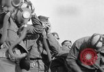 Image of 66th United States infantry tanks Fort Meade Maryland USA, 1938, second 12 stock footage video 65675043242