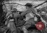 Image of 66th United States infantry tanks Fort Meade Maryland USA, 1938, second 31 stock footage video 65675043242
