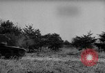Image of 66th United States infantry tanks Fort Meade Maryland USA, 1938, second 32 stock footage video 65675043242