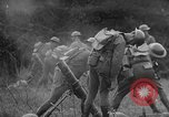 Image of 66th United States infantry tanks Fort Meade Maryland USA, 1938, second 36 stock footage video 65675043242