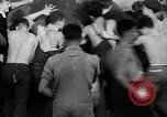 Image of Pushball game Chicago Illinois USA, 1938, second 10 stock footage video 65675043248