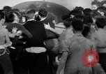 Image of Pushball game Chicago Illinois USA, 1938, second 12 stock footage video 65675043248