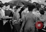 Image of Pushball game Chicago Illinois USA, 1938, second 13 stock footage video 65675043248