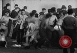 Image of Pushball game Chicago Illinois USA, 1938, second 16 stock footage video 65675043248