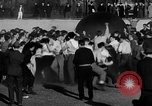 Image of Pushball game Chicago Illinois USA, 1938, second 24 stock footage video 65675043248