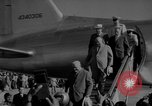 Image of Nikita S Khrushchev Delhi India, 1953, second 10 stock footage video 65675043251