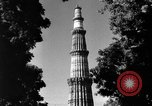 Image of Nikita S Khrushchev Delhi India, 1953, second 29 stock footage video 65675043251