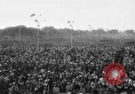Image of Nikita S Khrushchev Delhi India, 1953, second 38 stock footage video 65675043251