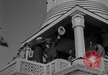 Image of Nikita S Khrushchev Delhi India, 1953, second 40 stock footage video 65675043251