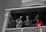 Image of Nikita S Khrushchev Delhi India, 1953, second 52 stock footage video 65675043251